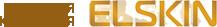 ТК «ЭЛСКИН» Логотип